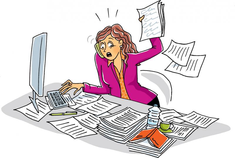 suivi psychologique au travail